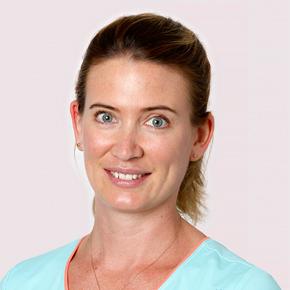 Carolyn Onland
