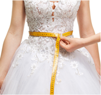 NEW BRIDAL PERSONAL TRAINING PACKAGES