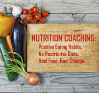 Urban Energy's Nutrition and Lifestyle Program